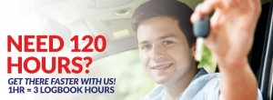 Driving Lessons in Sydney